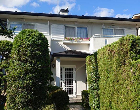 茂原市S様邸 外壁塗装・屋根カバー工事